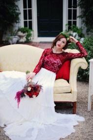 Emlily-Ventura-Wedding-Floral-69