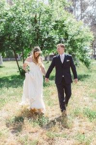 Anna Delores Photography Walnut Grove Wedding Valerie Joey Parisi May 2016-26