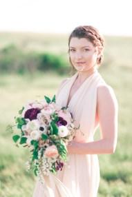 CRP-Styled-Bridal-041516-0006-WEB