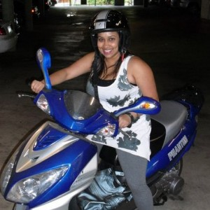 cropped-my-scooter.jpg