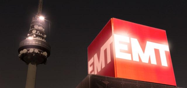EMT-edificio2