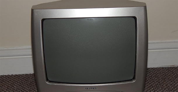 Samsung vender televisores que son una mierda para ponerlos en la cocina el mundo today - Televisor para cocina ...