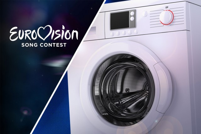 EUROVISION 2016 -2017 - Página 5 Eurovision15