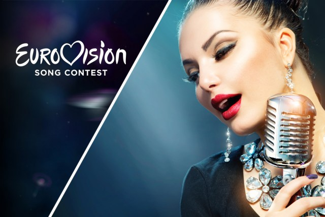 EUROVISION 2016 -2017 - Página 5 Eurovision8