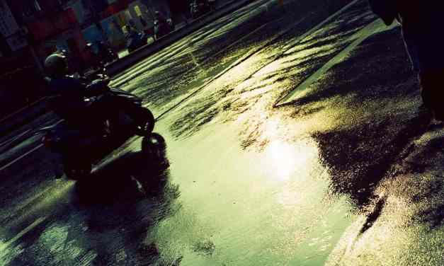 Going places – Fuji 64D – 8552 (35mm)