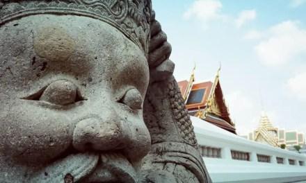 UN-THAI-TLED – Kodak 250D 5207 (35mm)