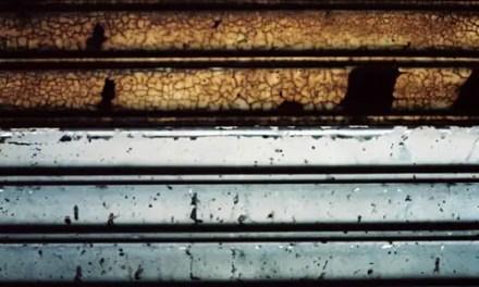 Two-tone – Kodak EKTACHROME 100VS – E100VS (120)