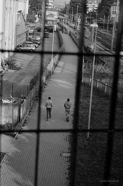 Sergio Palazzi - @CanonF1 Third one for Oct.