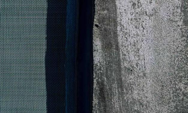 Split #04 – Fuji Provia 100F – RDP IIII (35mm)