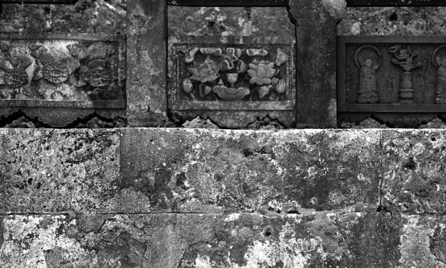 Panels – Shot on Silberra ULTIMA 200 (35mm)