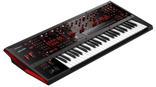 Roland-JDXA