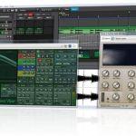 Acoustica Mixcraft Pro Studio 7 – наконец то 64 бита