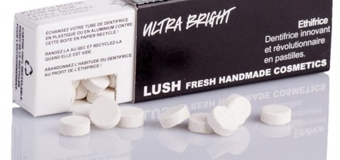 Ethifrice lush