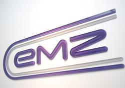 EMZグループ