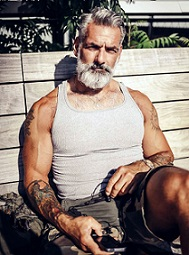 musculation-50-ans