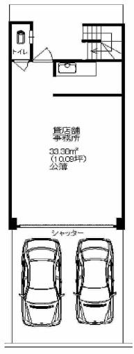 J161-038E3-008 (2)