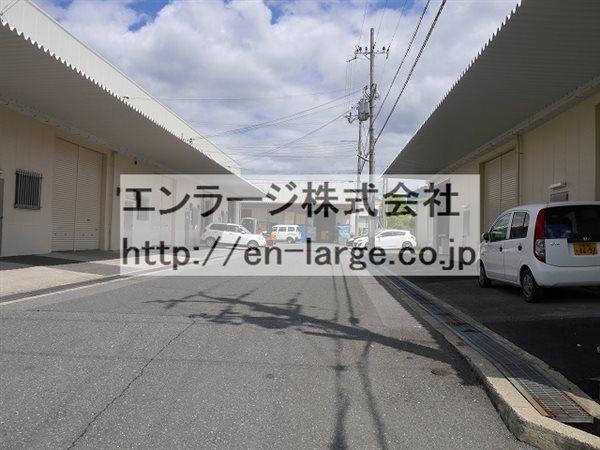 J140-031C4-003-A (4)