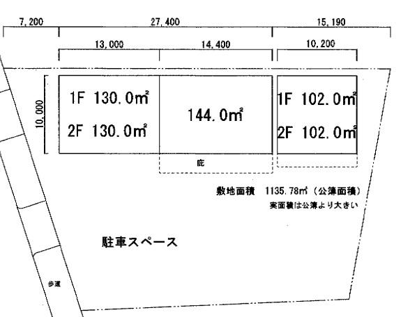 J161-038C3-003 (2)