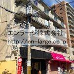 渚南町店舗・102号室約15.3坪・飲食店可♪♪ J166-023G5-010