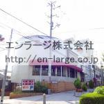 橋本ビル・店舗806.19㎡・現状、中華料理屋さんです☆ J166-030G3-011