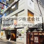 コーエイパレス香里園・店舗103号室約5.13坪・スナック、バーなどおすすめ☆ J161-038D1-004-103