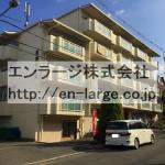 西尾ハイツ・105号室店舗事務所約18.3坪・事務所おすすめ☆ J166-038H1-001-105