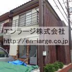 大峰南町店舗戸建・51.69㎡・飲食店可☆★ J166-031C2-003