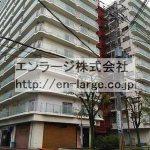香里日光ㇵイツ・店舗1F約17.18坪・以前はclubでした♪♪ J161-038D1-048