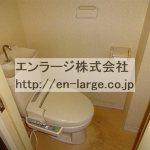 トイレ 2015年9月撮影