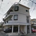 シャローム高柳・事務所1F約4.27坪・事務所におすすめ☆ J161-038B4-030