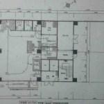 グリーンヒルウエヒラ・1F南約35.91坪・デイサービス、作業所おすすめ☆ J161-038G4-002