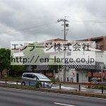 田宮本町店舗・399.86㎡・以前は、お寿司屋さんが営業しておりました☆ J166-030G3-008