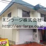 牧野下島町住宅付店舗戸建・店舗+2LDK・スーパー近くです♪ J166-024A2-049