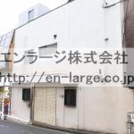 下神田町店舗戸建・60㎡・駅目の前です!! K075