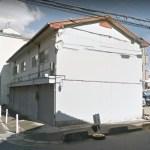 御幸東町倉庫・31.35㎡・間口2.6m×奥行5.45mです♪ K080