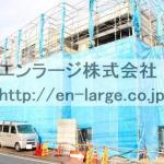 三和ビル・店舗1F約30.34坪・長尾駅目の前☆ J166-024G5-003