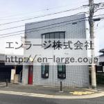 片鉾本町店舗2F約5.14坪・以前は、エステティックサロンが営業♪♪ J166-024B4-007-2F