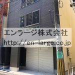 香里新町店舗・1F約14.52坪・飲食店おすすめ☆ J161-038D1-085