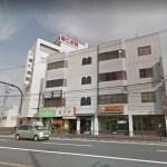 東野ビル・店舗401約17.69坪・飲食店可☆★ J161-038A4-024-401