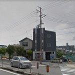 Brans Cross・101号室約3.26坪・何商可☆★ J161-038C6-001