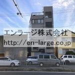 ビルディングMIKAGE・店舗1F約16.63坪・何商可☆★ J161-038B5-012