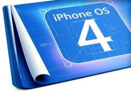 iphone4os