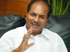 Ceasefire violations down, but wait for summer: Antony