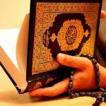 quran-online1