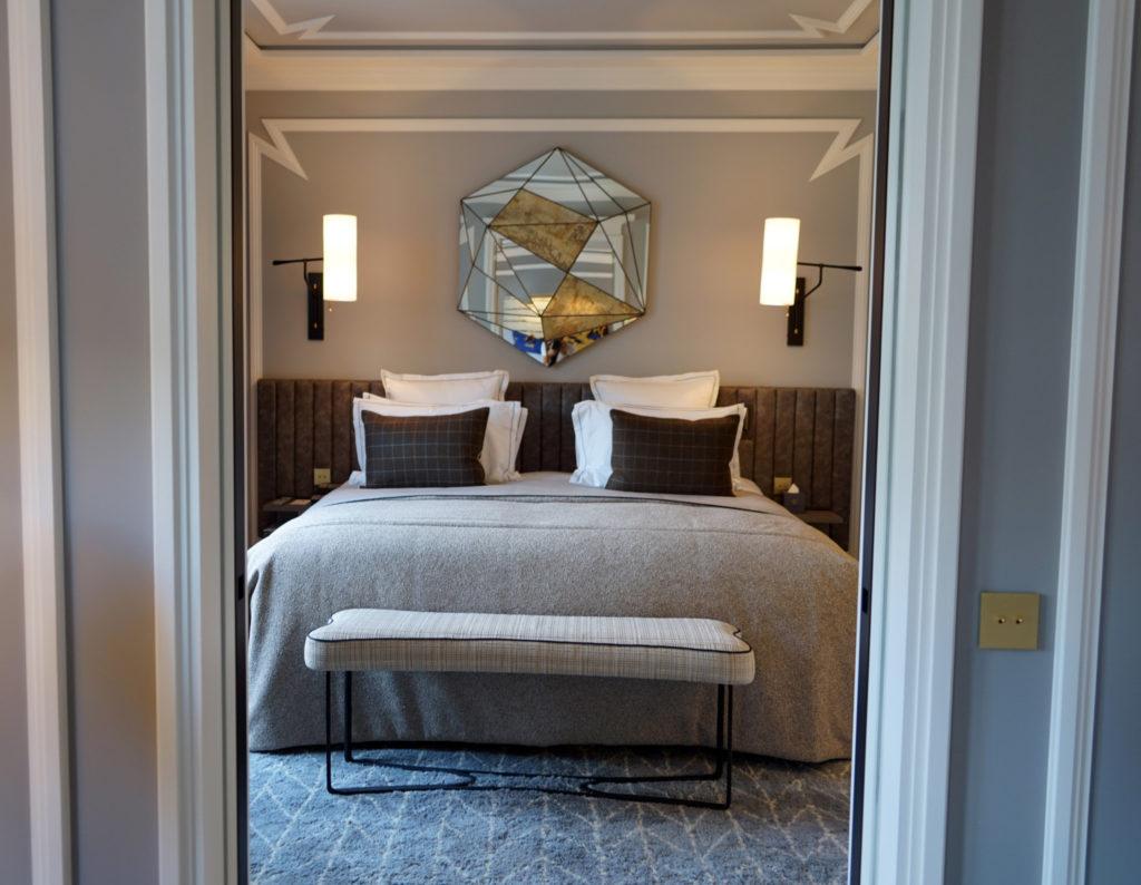 monsieurmadame-hotelnolinskidsc03707-1024x794