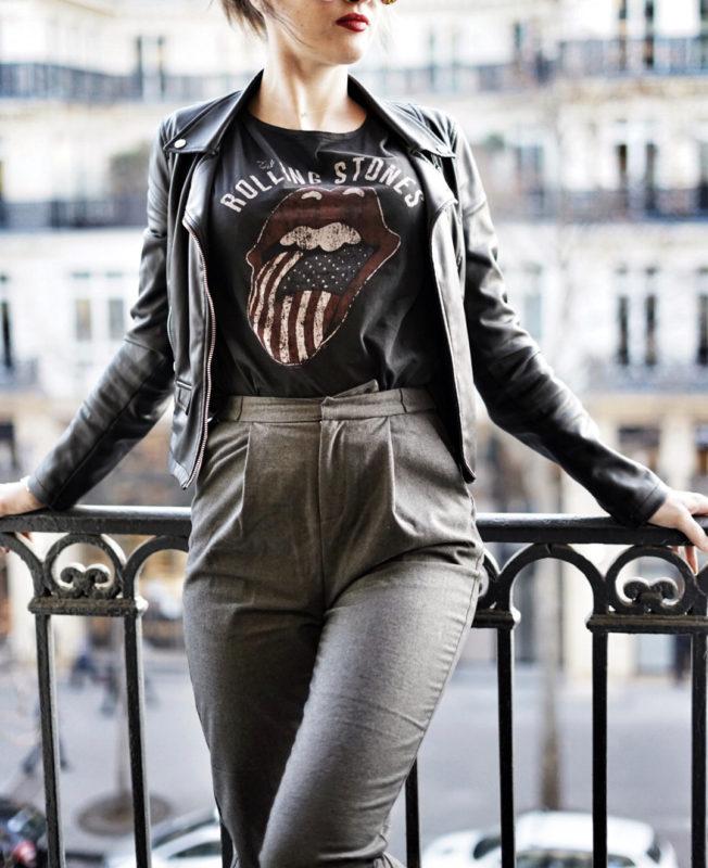 Rolling Stones Monsieurmada.me