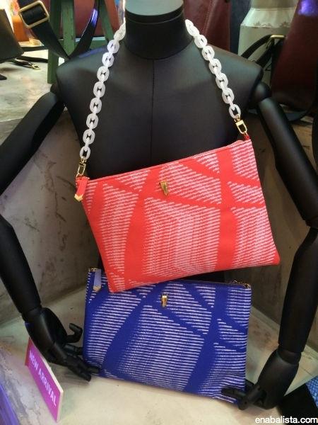 La Palette Singapore 012_new
