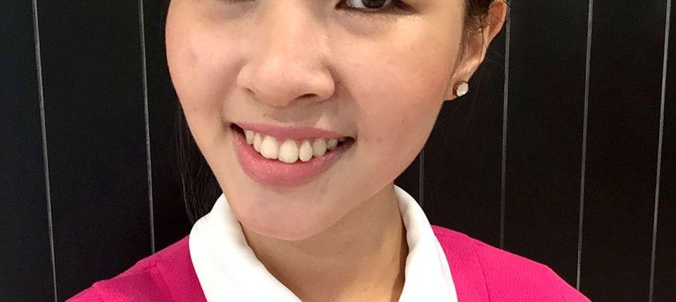 Anna Sui Cosmetics Autumn Winter 2015 Colours Blog Review 012