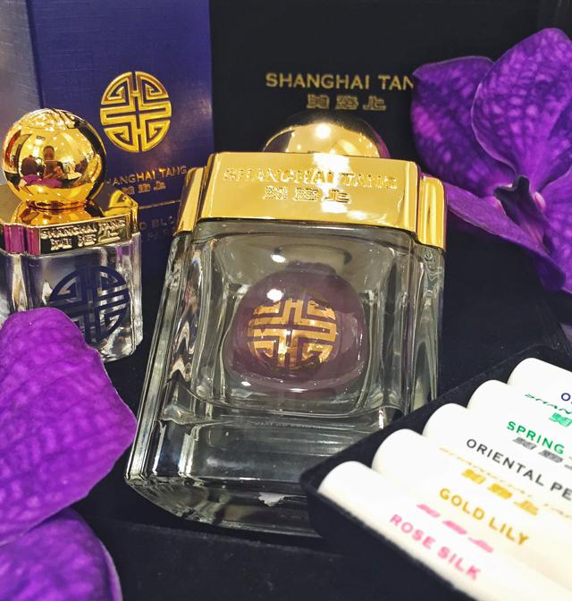 SHANGHAI TANG FRAGRANCE COLLECTION_0002