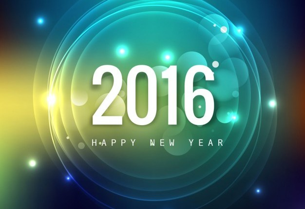 new-year-2016-card-with-shiny-circles_1035-266